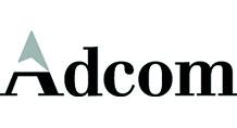 Adcom
