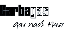 Carbagas