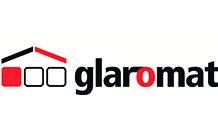 Glaromat