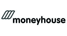Moneyhouse