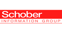 Schober