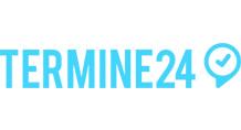 Termine24